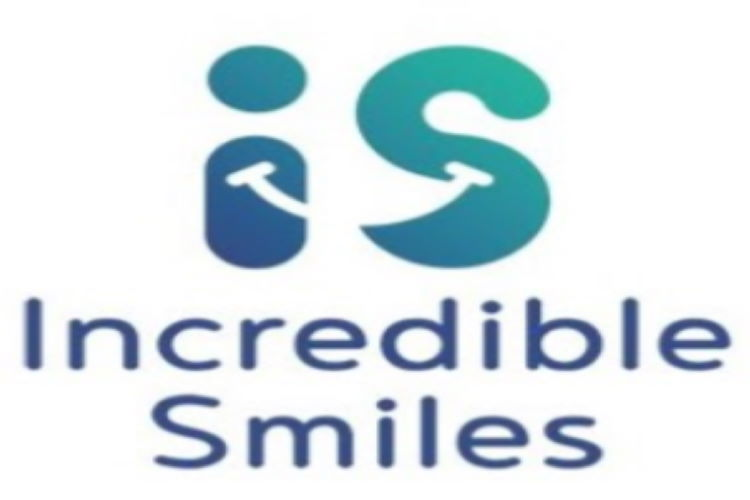 Incredible Smiles Woodville (Formerly St Clair Den