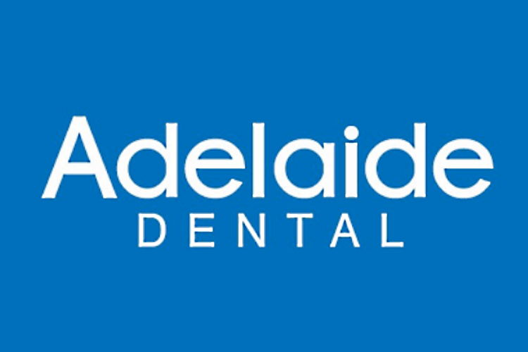 Adelaide Dental