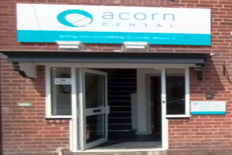 Acorn Dental