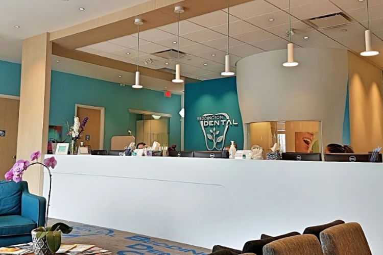 Beddington Dental Clinic