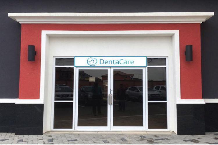 DentaCare - Total Dentistry, Implants, Sedation