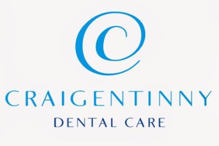 Craigentinny Dental Care