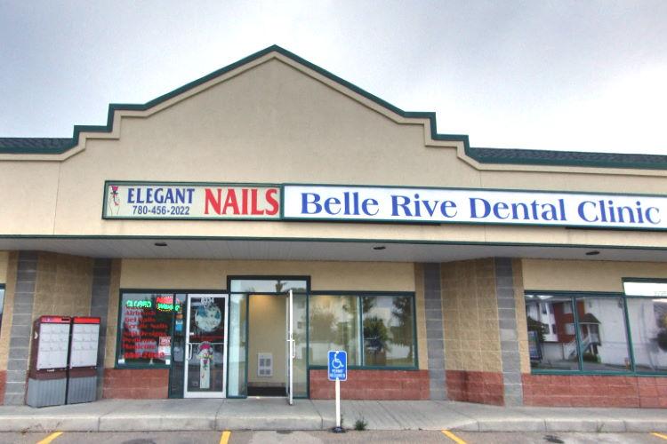 Belle Rive Dental Clinic