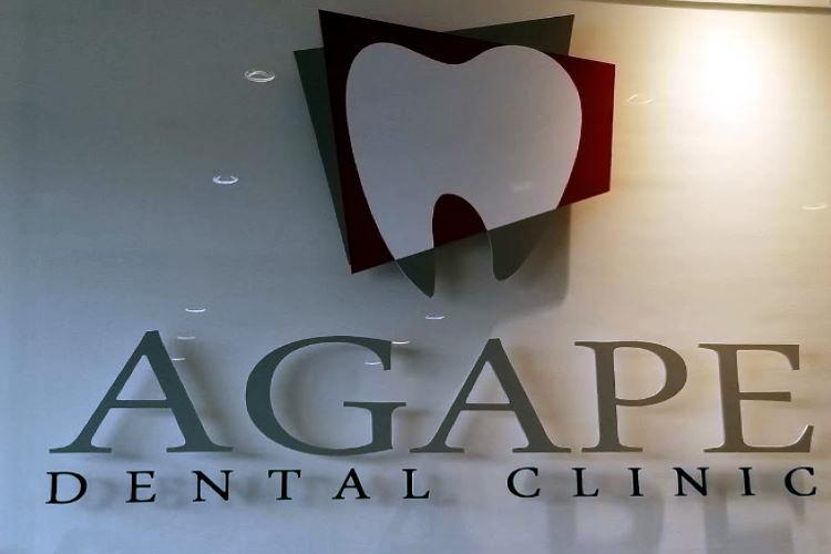 Agape Dental Clinic Millwoods - Dentist in Edmonto