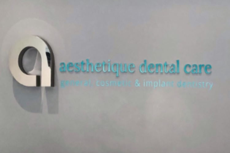 Aesthetique Dental Care and Implant Clinic Leeds