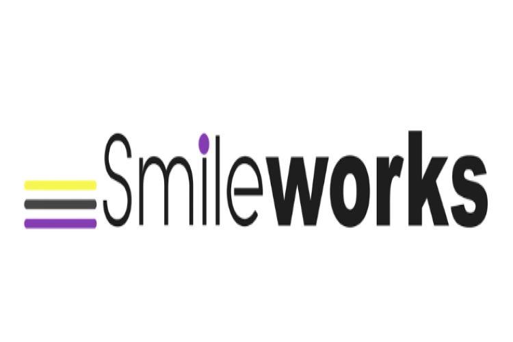 Smileworks Liverpool