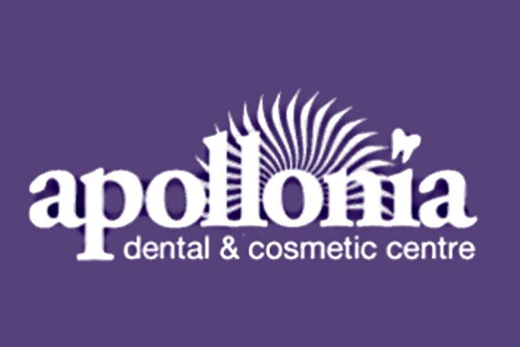 Apollonia Dental & Cosmetic Centre