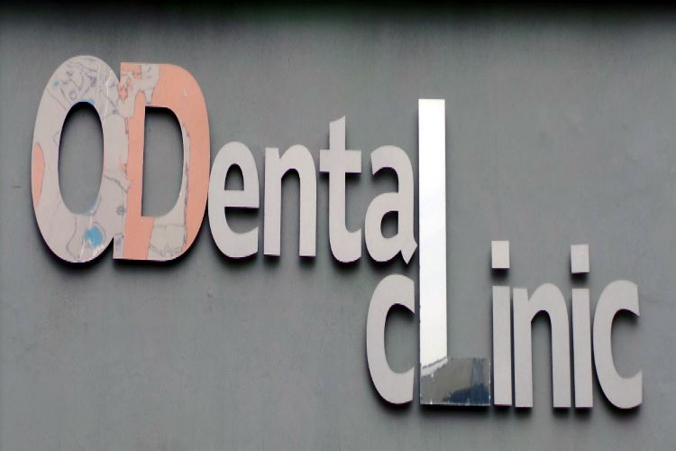ODL Dental Clinic - Orthodontics - Braces London