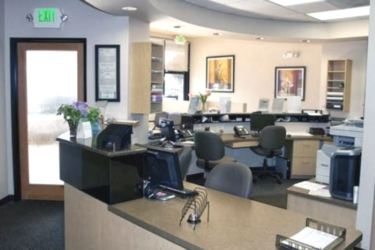 Total Care Dental and Orthodontics | Los Angeles