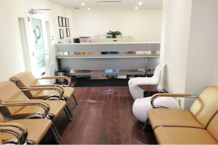 Alpha Seaforth Clinique Dentaire | Dental Clinic M
