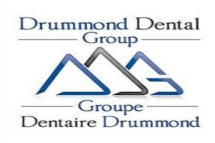 Drummond Dental Group