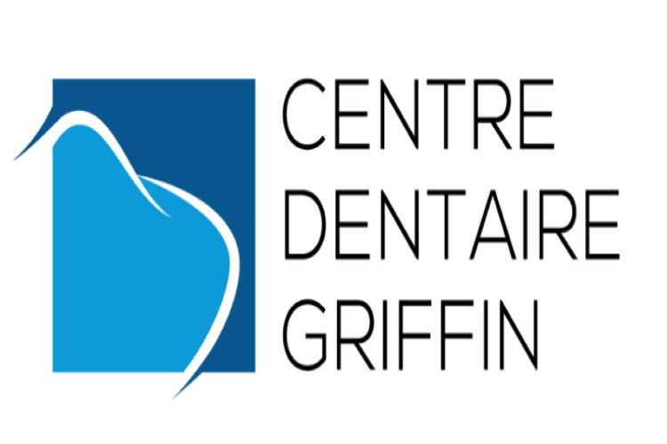 Centre Dentaire Griffin