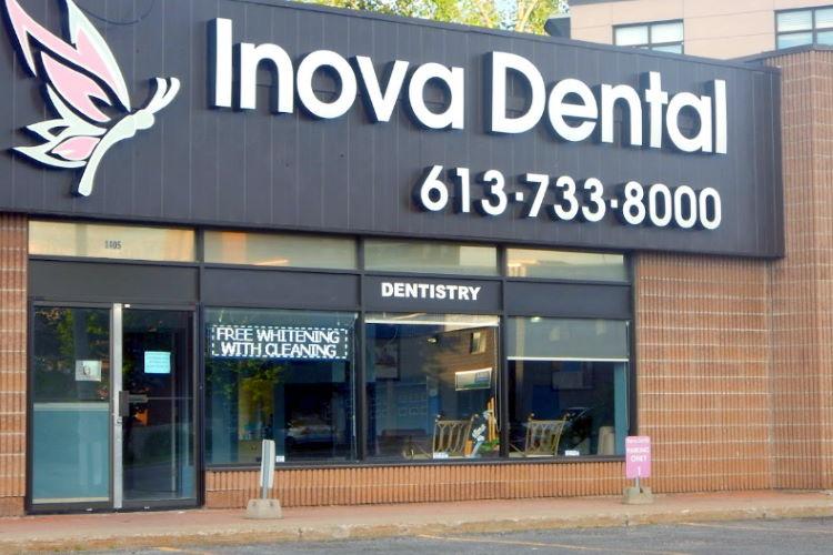 Inova Dental