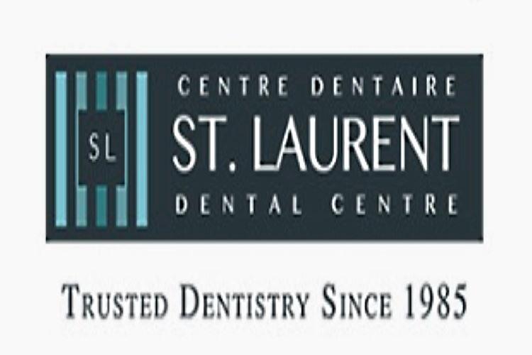 St. Laurent Dental Centre