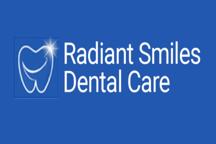 Radiant Smiles Dental Care Yokine
