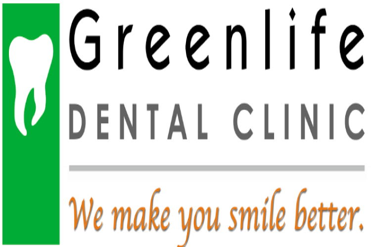 Greenlife Dental Clinic - Yew Tee