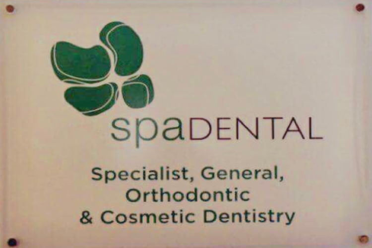Spa Dental