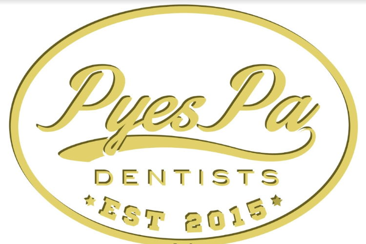 PyesPa Dentists and Renew clinic