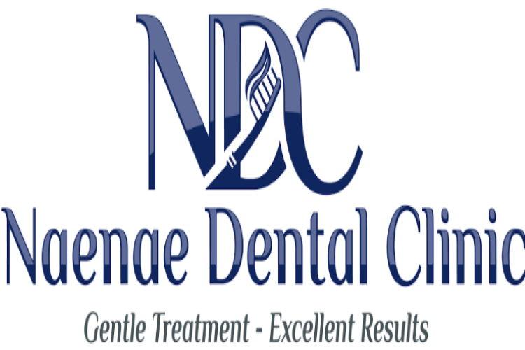 Naenae Dental Clinic